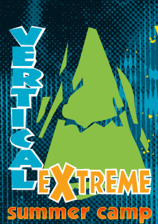 Vertical Extreme Summer Camp